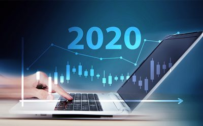 Watch out for these 4 major software development trends in 2020