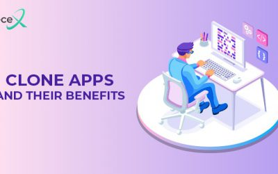 Clone apps and their benefits